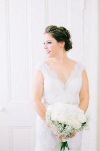 cassina-point-plantation-wedding-photos-046