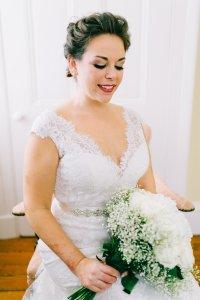 cassina-point-plantation-wedding-photos-047