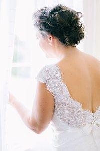 cassina-point-plantation-wedding-photos-050